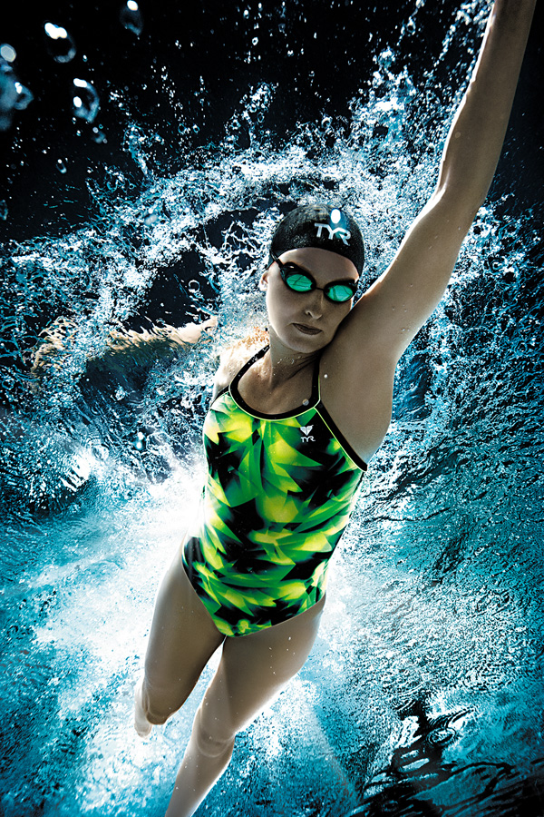 sports-photography-02