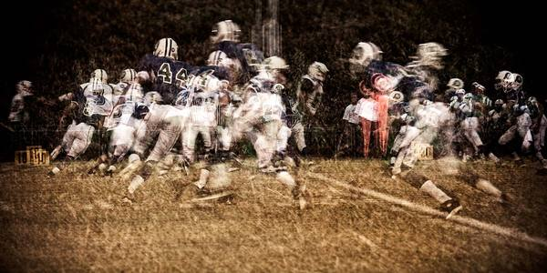 sports-photography-09
