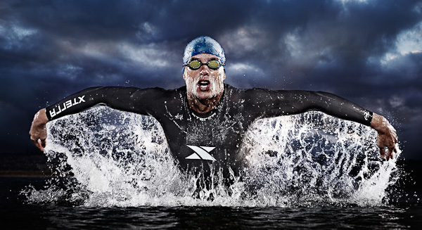 sports-photography-20
