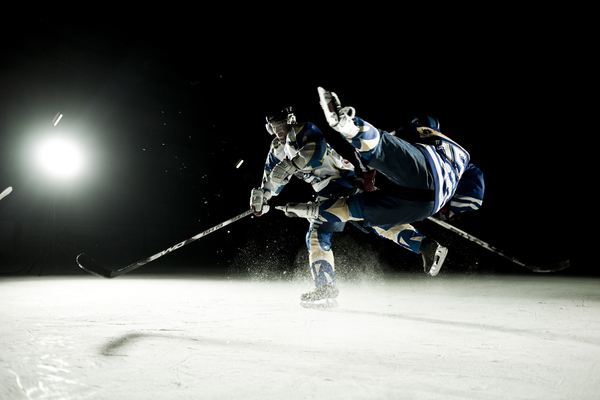 sports-photography-30