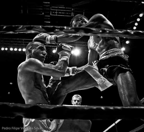 sports-photography-32
