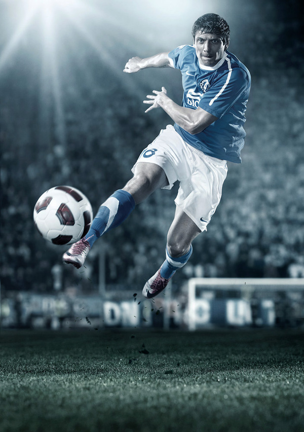 sports-photography-38