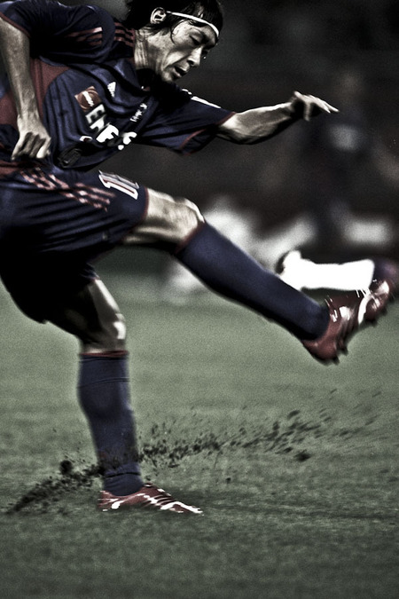 sports-photography-43
