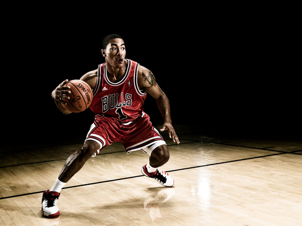 sports-photography-45