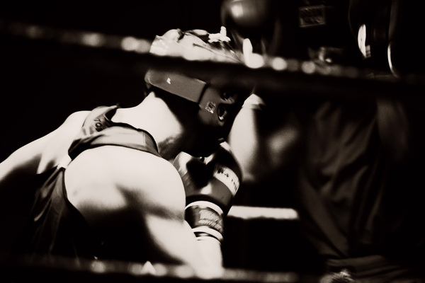 sports-photography-53