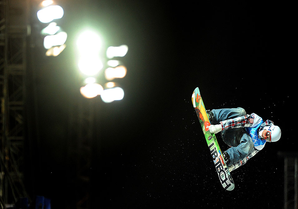 sports-photography-62