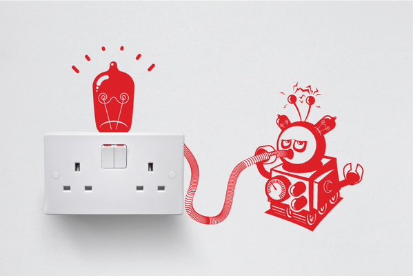 wall-stickers-03