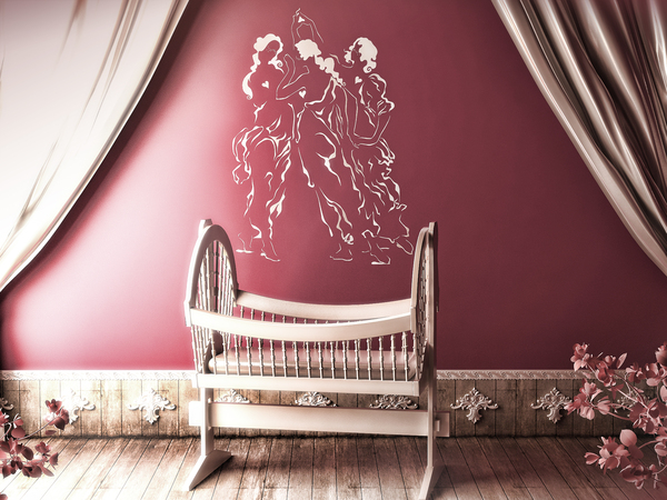wall-stickers-06