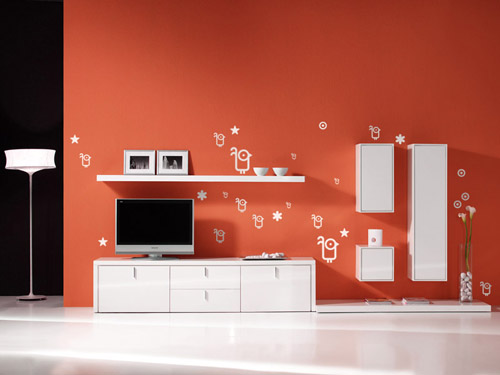wall-stickers-09
