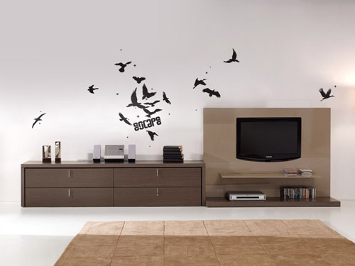 wall-stickers-10