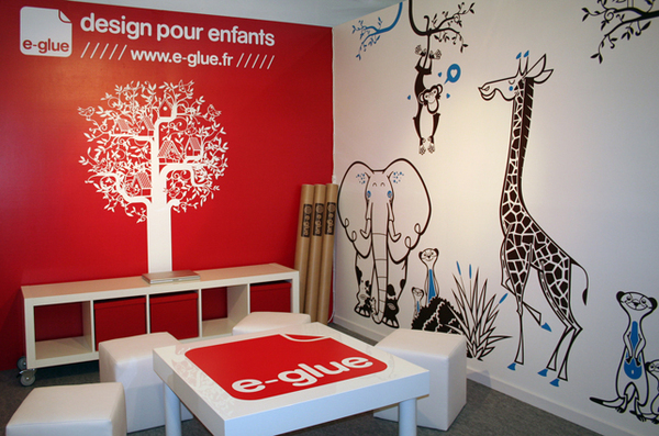 wall-stickers-14