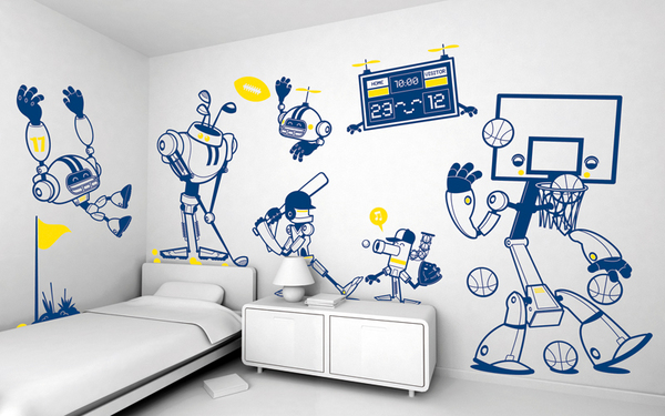 wall-stickers-16