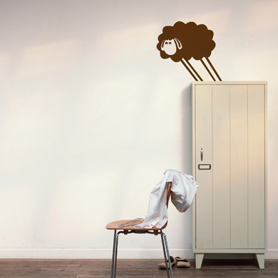 wall-stickers-17