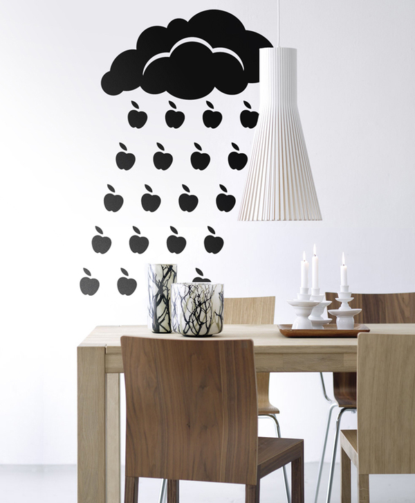 wall-stickers-20