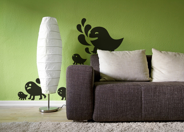 wall-stickers-21