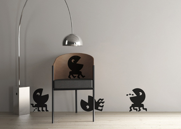 wall-stickers-22