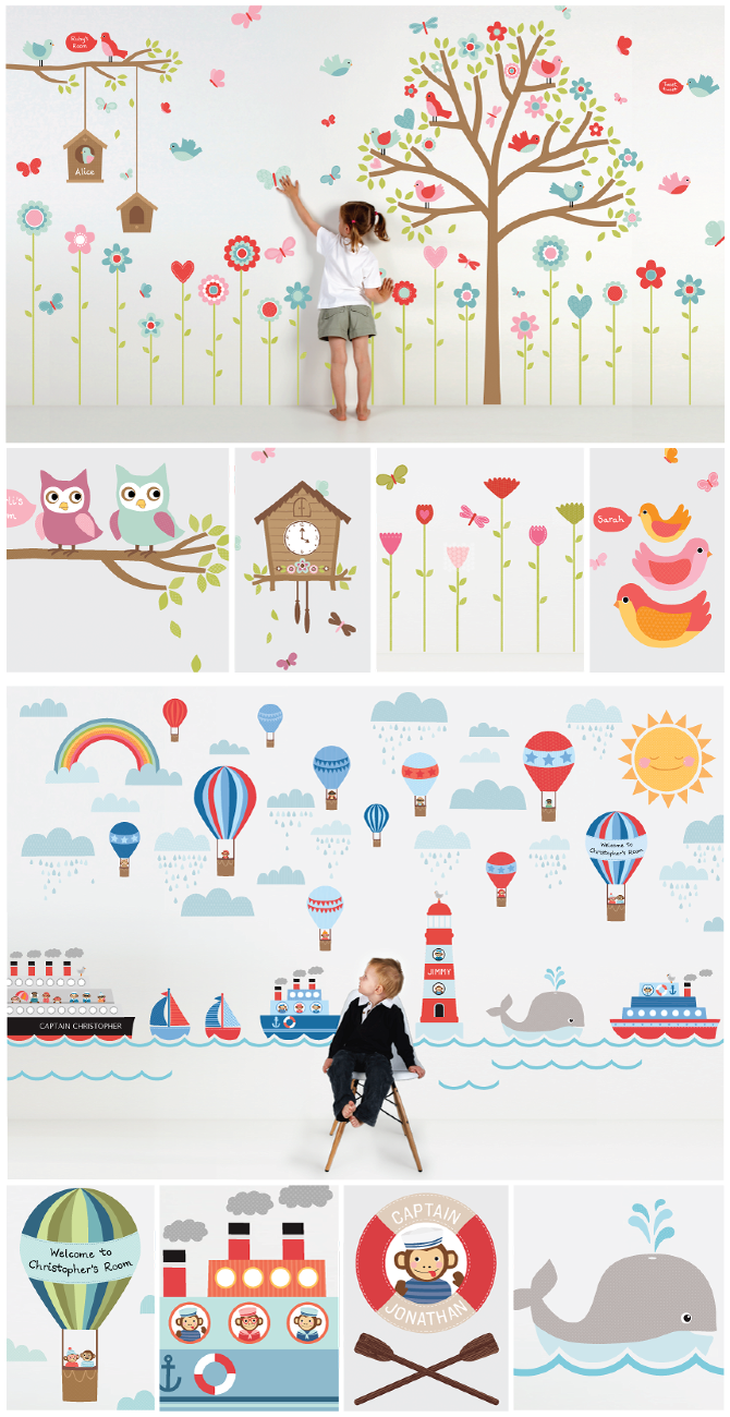 wall-stickers-26