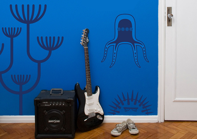 wall-stickers-27