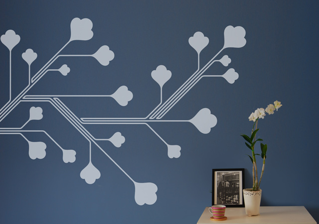 wall-stickers-28