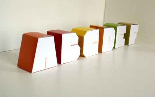 creative-box-designs-01a
