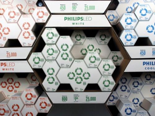 creative-box-designs-05