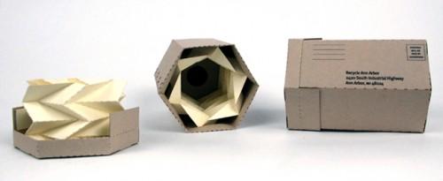 creative-box-designs-05b