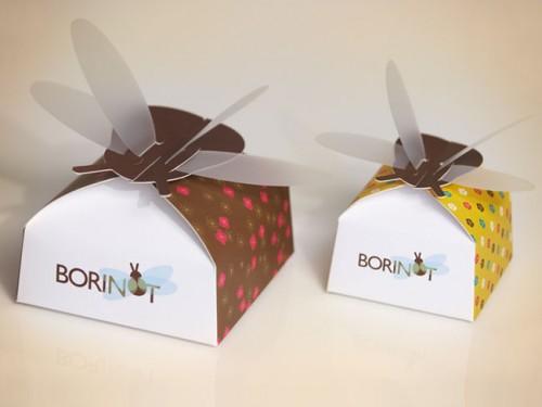 creative-box-designs-06