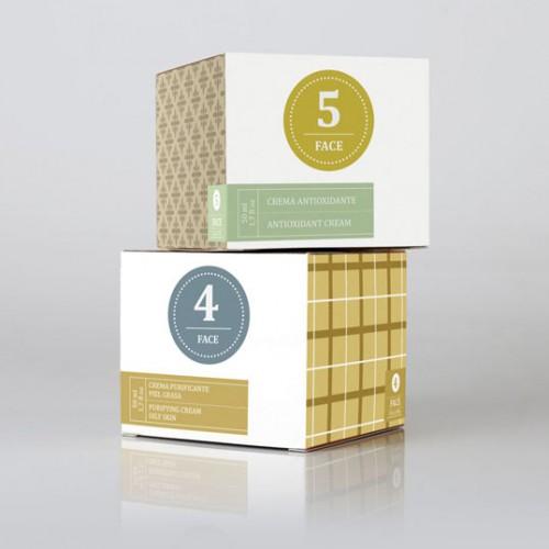 creative-box-design-09