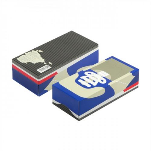 creative-box-design-18