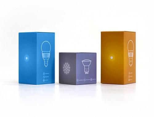creative-box-design-20