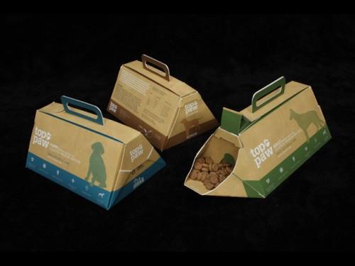 creative-box-design-23
