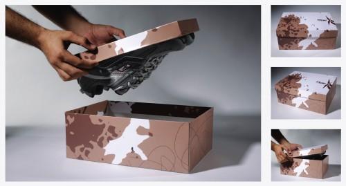 creative-box-design-24