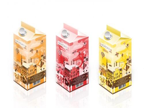 creative-box-design-27