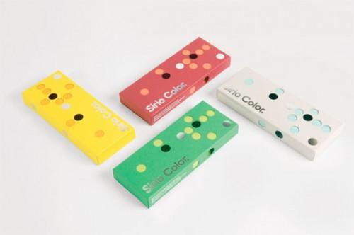 creative-box-design-33