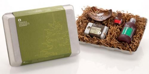 creative-box-design-35