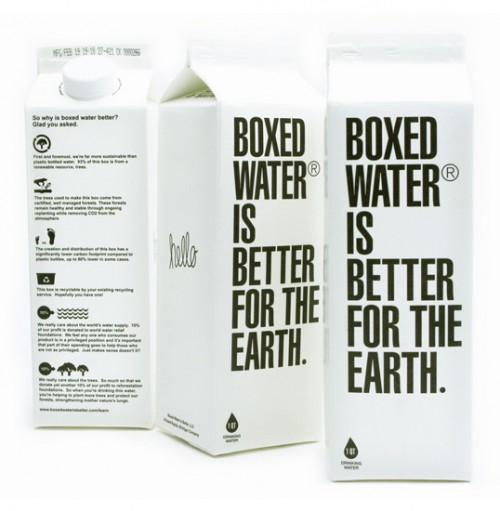 creative-box-design-37
