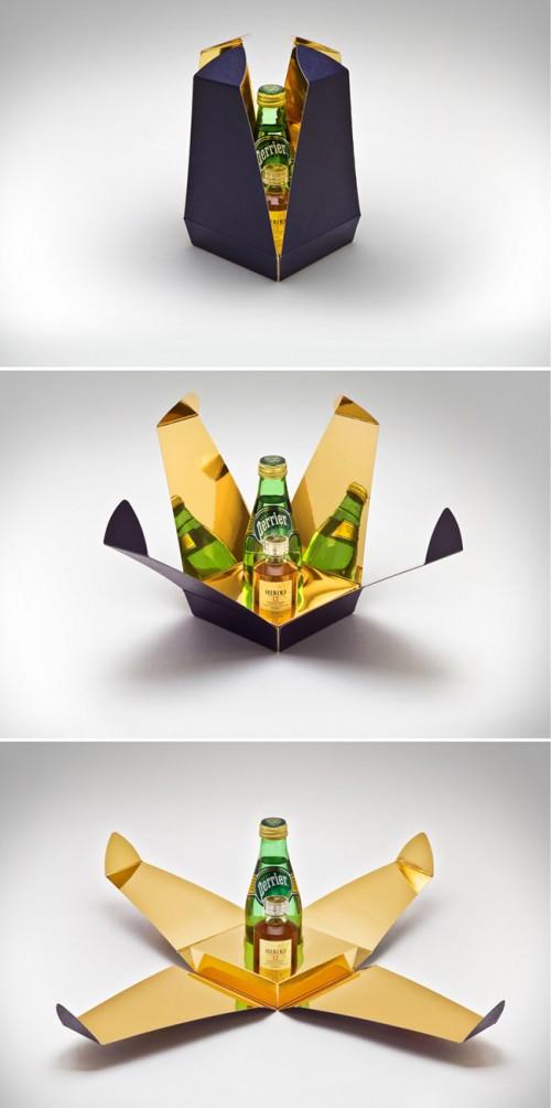 creative-boxes-design-38b