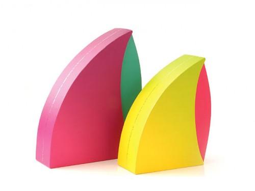 creative-boxes-design-39