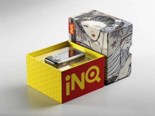 creative-boxes-design-40b