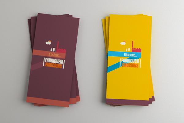 creative-brochure-designs-02