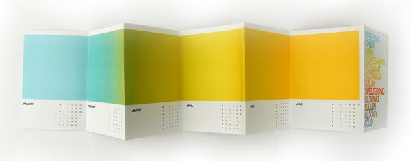 creative-brochure-designs-03