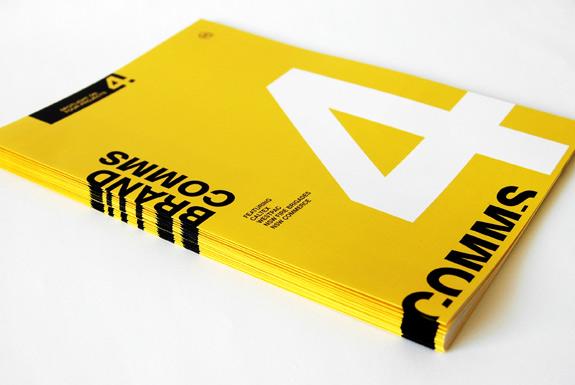 creative-brochure-designs-04
