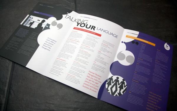 creative-brochure-designs-05