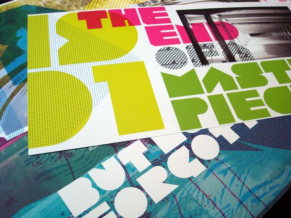creative-brochure-designs-06