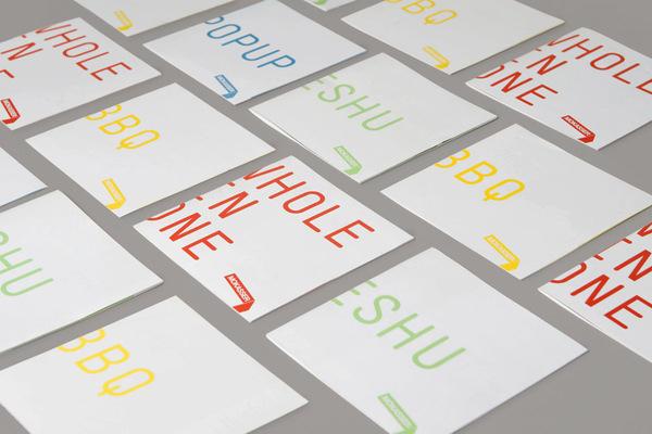 creative-brochure-designs-08