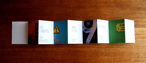 creative-brochure-designs-10