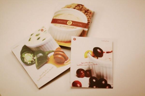 creative-brochure-designs-18