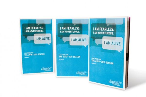 creative-brochure-designs-19