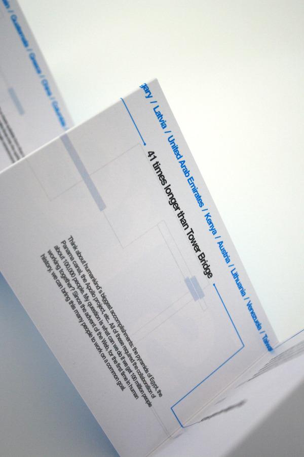 creative-brochure-designs-20