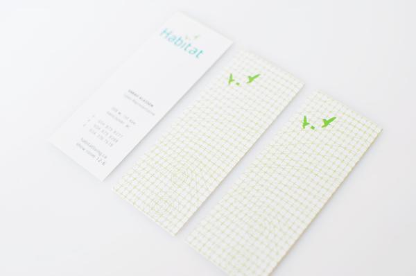 creative-brochure-designs-21